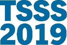 TSSS2019