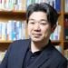 Toshio Katsukawa