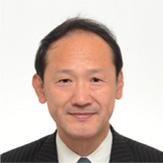 鈴木 秀生