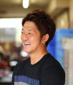 小笠原 宏一