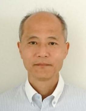 Takashi Koya