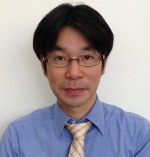 Jun Sakai