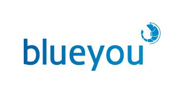 Blueyou