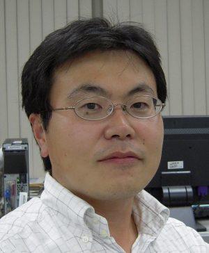 Minoru Matsubara