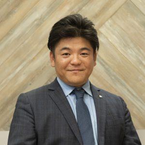 Wakao Hanaoka