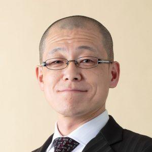 Masaaki Wada