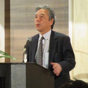 Ken Miyanami