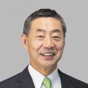 Yusuke Saraya