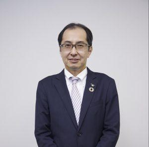Kosuke Kino