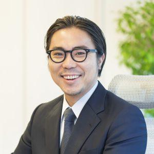 Shunji Murakami