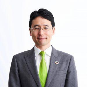 Mitsuru Izumo