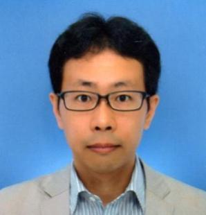 Kazuhiko Otsuka