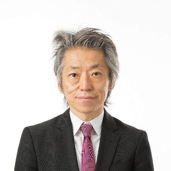 Takahiro Soma