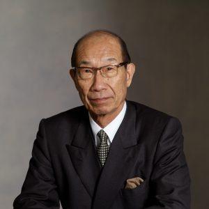 Naoya Kakizoe