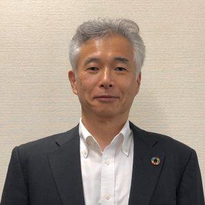 中井 徳太郎
