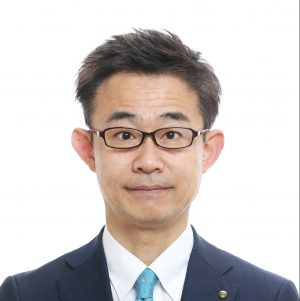 喜田 昌和