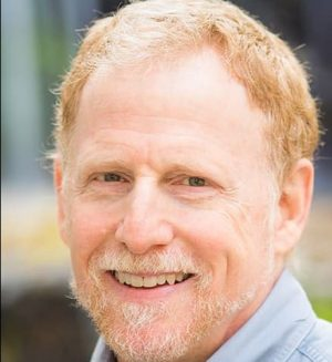 David Schorr