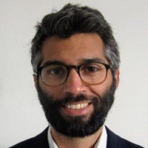 Francois Mosnier