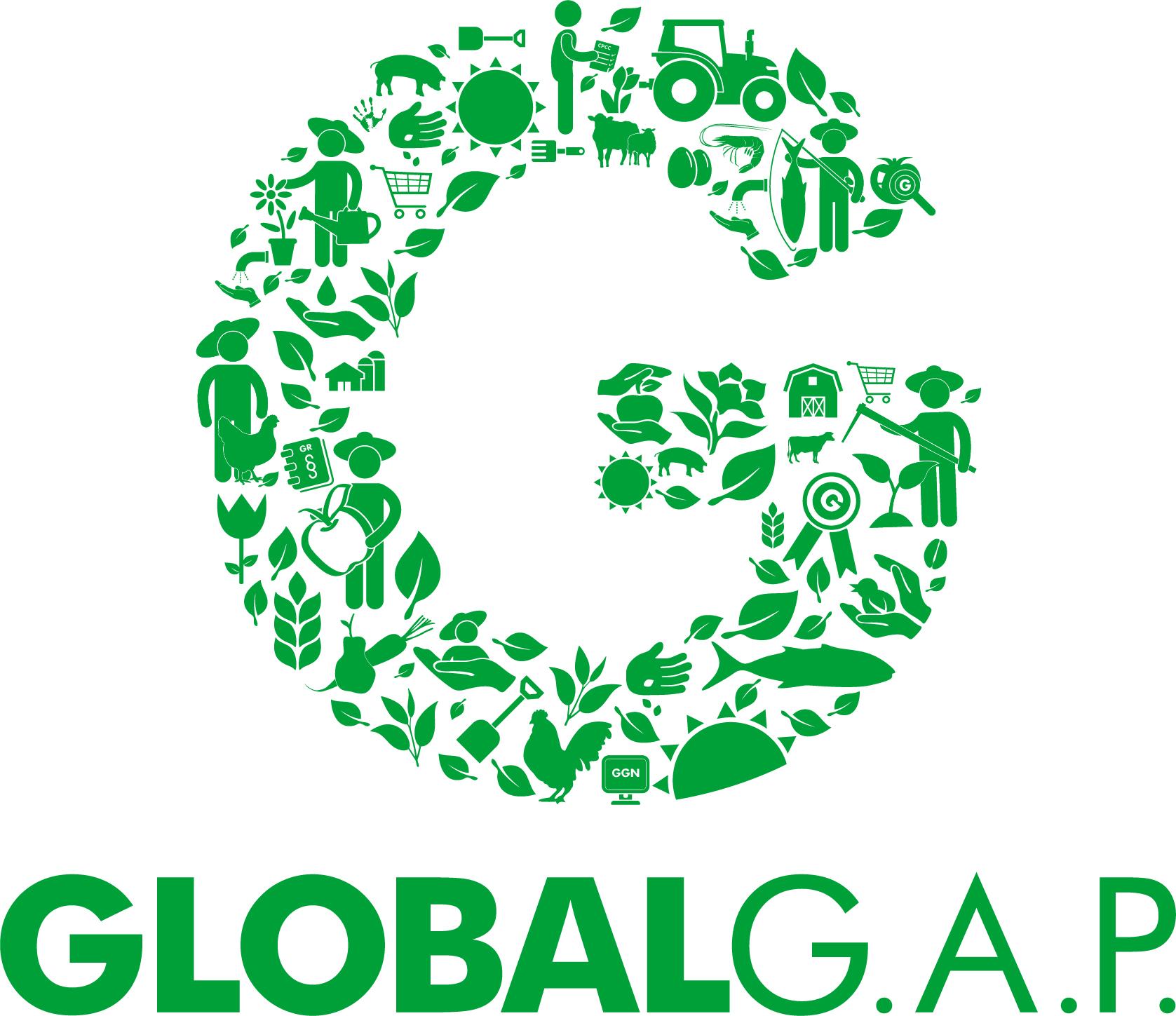 GLOBAL G.A.P