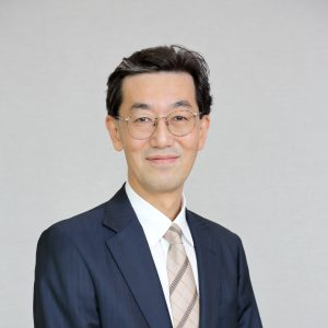 Daisuke Kanazawa