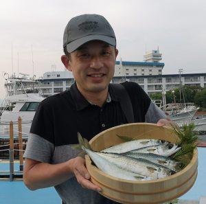 Keiichi Yamakoto