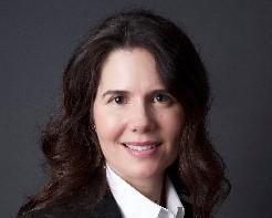 Kristine Beran