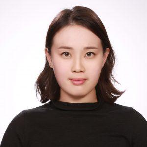 Taehyun Jennifer Park