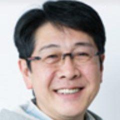 Yoshikatsu Ikuta