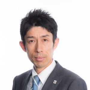 Yukihiro Misawa