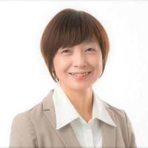 Kaori Fujita