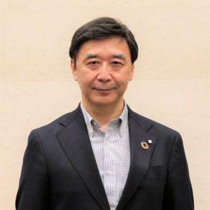 Tsukasa Kanai