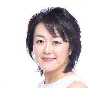 Yakata Akiko