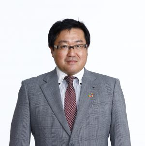 Hiroyuki Sato